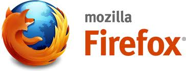 How to disable javascript to bypass survey on mozilla