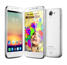 root Tecno Phantom A F7