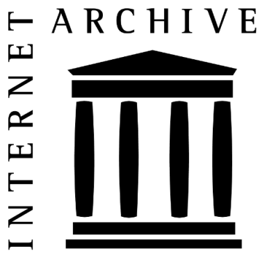 internet archive movie sites