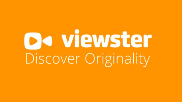 viewster watch free movies