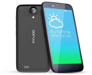 innjoo i1 price and specifications