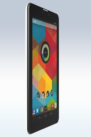 price of innjoo f1 and specifications