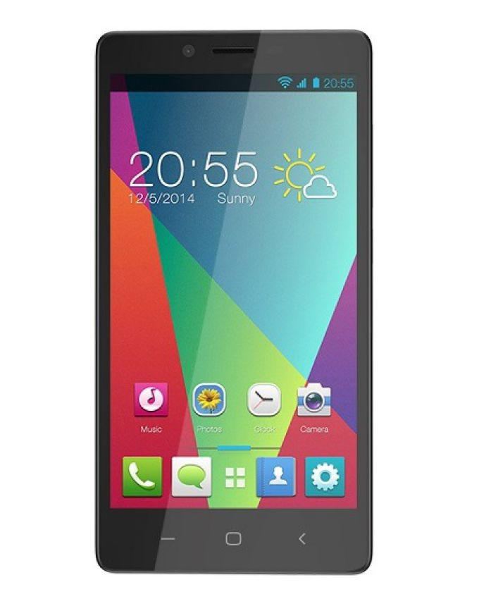innjoo Note and price and specifications