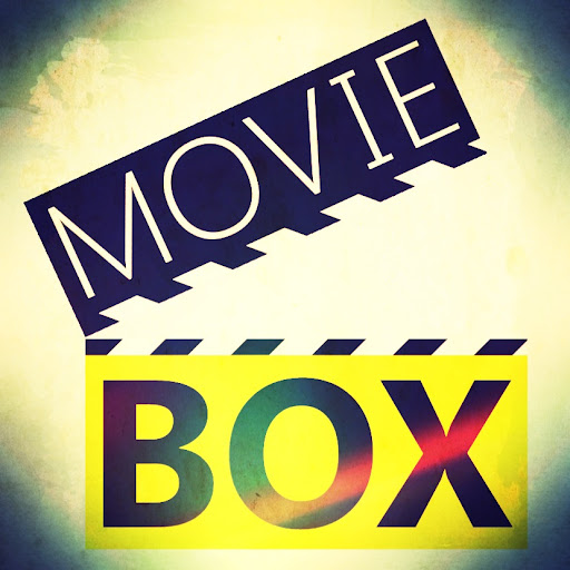 How to update Movie Box - Movie Box is Show Box