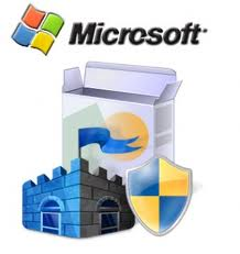 best free antivirus 2013 - microsoft security essential