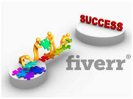 fiverr tips to be successful