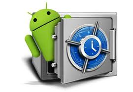android contacts backup