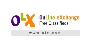 all you need to know about OLX