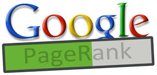 easy ways to check inner pages page rank of blogs and sites