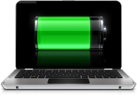 how to improve your battery life