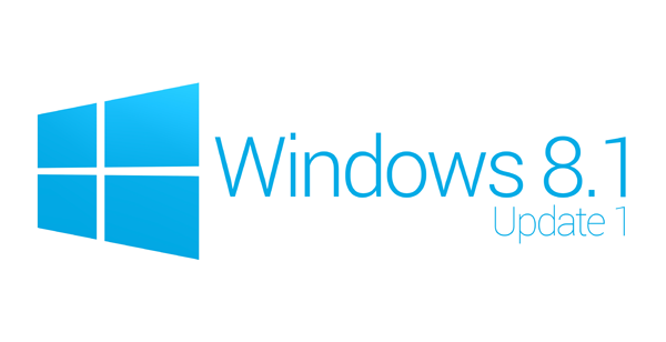 Solved - Error 0x80070002 - 0x20009 Windows 8.1 update