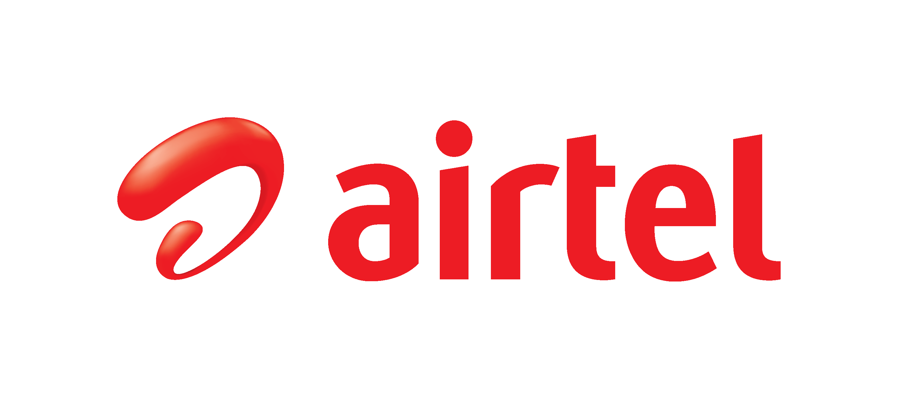 Airtel data plan, activation codes and prices of the data plans