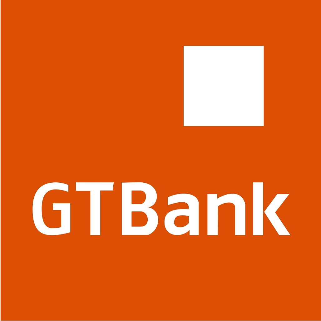 GTBank instant top credit