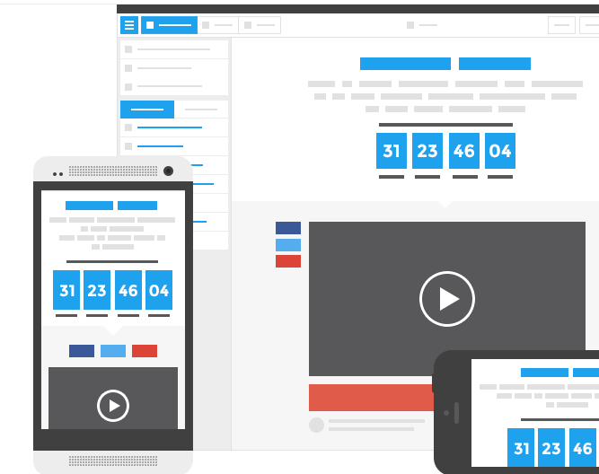 Leadpages Vs Optimizepress Which Is Superior Basic
