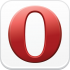 How To Download Opera Mini For BlackBerry Q10, Q5, Z10 and So On