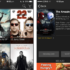 How to Download ShowBox (MovieBox) for iPhone