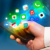 8 Best Android Tools And Utility Apps