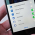 How to Limit Access to Apps on iPhone and iPad with Guided Access