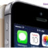 Specifications Of iPhone 5S, Features And Price